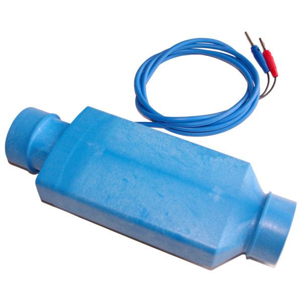cellule pour électrolyseur à sel Elywann, modèle Tiny
